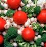 5 храни, които ни хидратират
