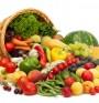 Как да осигурим необходимите витамини на децата?