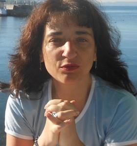 Д-р Валентина Маринова: Неосъденото насилие поражда още повече насилие