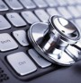 Изоставаме от Европа и по качество и иновации в здравеопазването