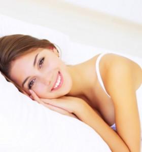 Сънят като необходима козметична процедура