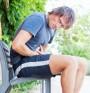 Терапиите при язва причиняват недостиг на витамин B12