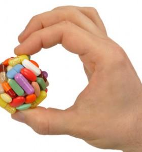 Предлагат мерки за по-лесен достъп до лекарствата