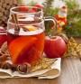 Храни срещу простуда и грип – 2 част