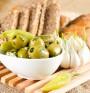 Маслини - защо, освен вкусни, са и полезни?