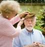 Случаите на деменция нарастват драстично