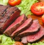 Консумираме все повече месо