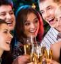 """Алкохолът и """"вредните"""" оправдания по празниците"""