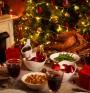 7 трика как да избегнете прехранването през празниците