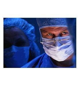Ранната хирургична намеса е от полза за лицата с персистиращи оплаквания при рефлукс