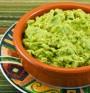 Гуакамоле – полезно, вкусно и лесно