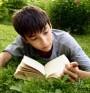 Може ли четенето да промени мозъка ни?