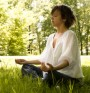 Медитация – против депресия и тревожност