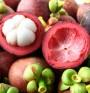 Мангостин - един плод, много ползи за здравето