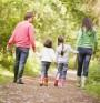 При запек - разходки и диета