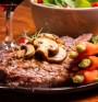 Червеното месо помага на плодовитостта