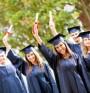 229 млади лекари получиха дипломите си
