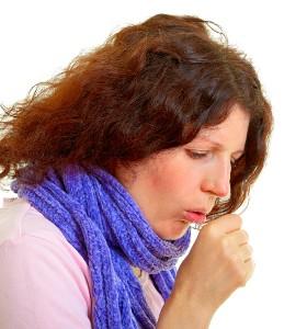 Грипът е сериозна инфекция, но не се влияе от  антибиотици
