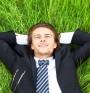 Стресът се управлява с дишане и хранене