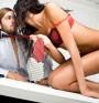 Сексуална зависимост – мит или реалност?