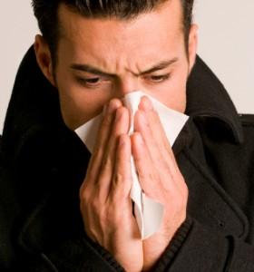 Срещу настинка - цинкът по-ефикасен от витамин C