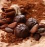 Био шоколадът може да не е толкова еко