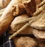 Какво знаем за хляба?