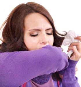 Кои средства срещу грип и вирусни инфекции помагат?