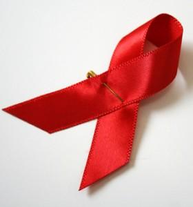Организират прегледи за ХИВ/СПИН в Бургас