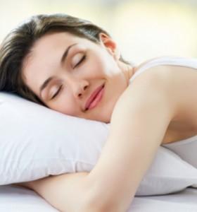 Пълноценен сън и хранене - ключ към дълголетие