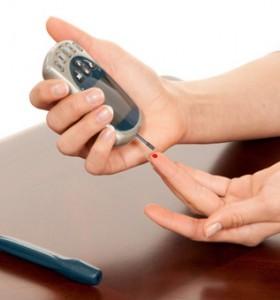 Стартират мащабно проучване в помощ на диабетиците