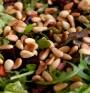 3 ползи за здравето от кедровите ядки
