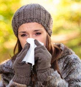 Все още не е късно да се ваксинирате срещу грип