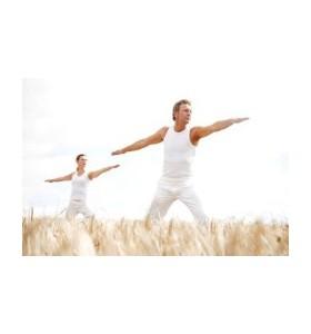 Упражненията подобряват ефекта от стомашния байпас
