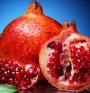 Нарът подобрява имунитета и пази от рак