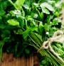 Витамин К - защо носи здраве за костите и още