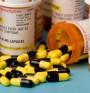 Няма да настъпи криза с плащането на лекарства