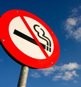 Ще затварят заведения, в които продължава да се пуши