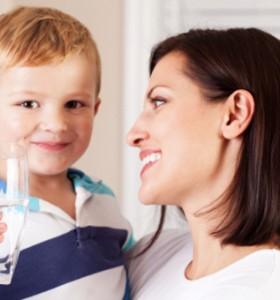 Отварят център за майчино и детско здраве в Сливен