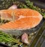 Рибата понижава холестерола