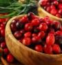 Червени боровинки - при пикочни проблеми и болно сърце