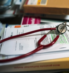 Ще преглеждат за туберкулоза във Варна безплатно