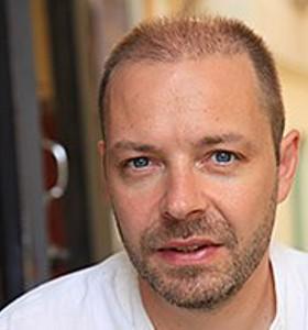 Проф. д-р Николай Габровски: Мозъчните аневризми се срещат при 6% от хората