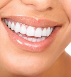 Потъмняване на устните – какви са причините?