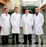 Над 700 трансплантации на костен мозък