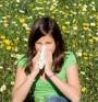 Ново лекарство срещу сенна хрема