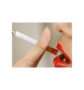 Забраната на тютюнопушенето води до спад в честотата на сърдечните инциденти