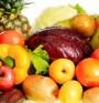 7 порции плодове и зеленчуци дневно дават живот