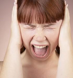 Страхове и фобии. Как да се справим с тях
