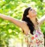 Как по-ефективно да защитим дихателните пътища?